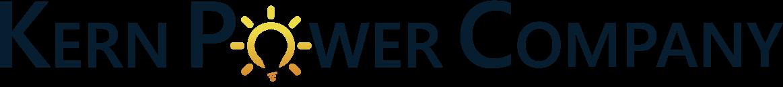 Kern Power Company Solar Broker