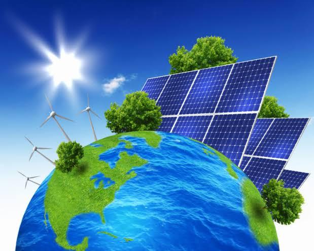 Arvin Solar Companies, Arvin Solar Company