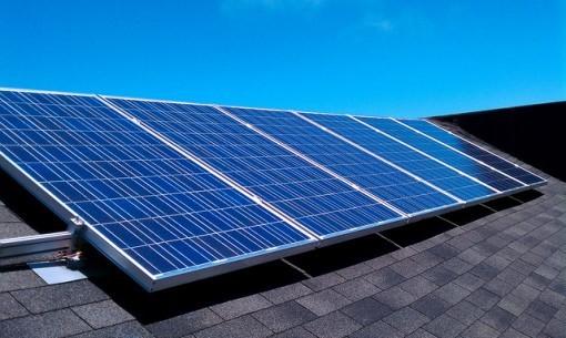 Bakersfield Solar Companies, Bakersfield Solar Company, Kern Power Company