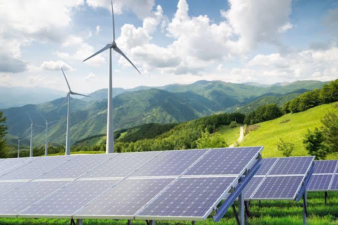 Taft Solar Companies, Taft Solar Company