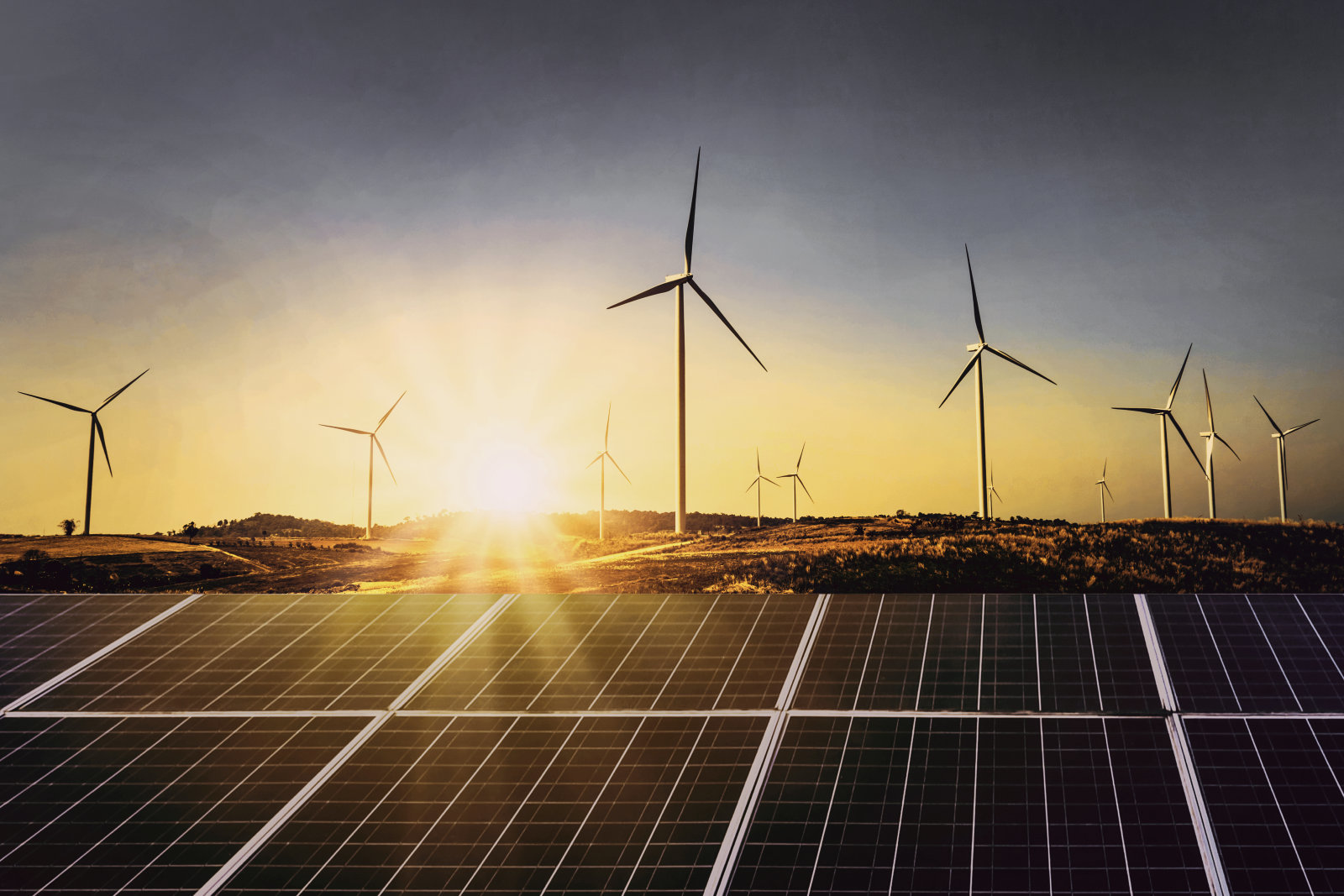 Bakersfield Solar Company, Bakersfield Solar Companies, KPC
