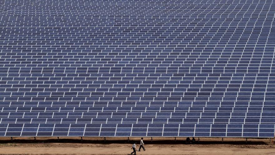 Bakersfield Solar Companies, Bakersfields Best Solar Company, Kern Power Company
